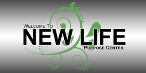New Life Purpose Center - church in Holiday, Tarpon Springs, New Port Richey
